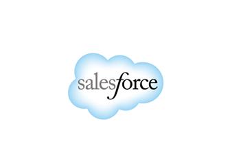 salesforce-logo-2.png