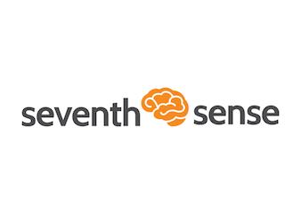 Seventh Sense logo