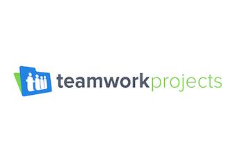 teamwork_logo_with_BOX.png