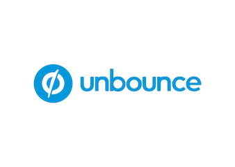 unbounce_in_box_intpage.png