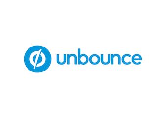 Unbounce
