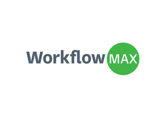 workflowmax_with_box