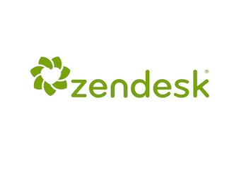 zendesk_for_indie_page.png