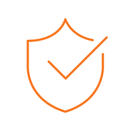 HubSpot GDPR Product Changes