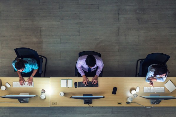 8 Hacks to Make Your Digital Agency More Productive