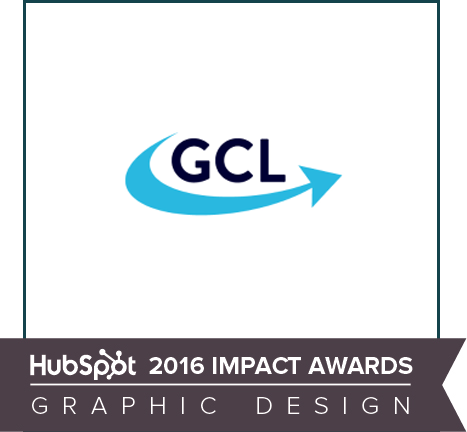 R316_Graphic_Design_GCL_Direct.png