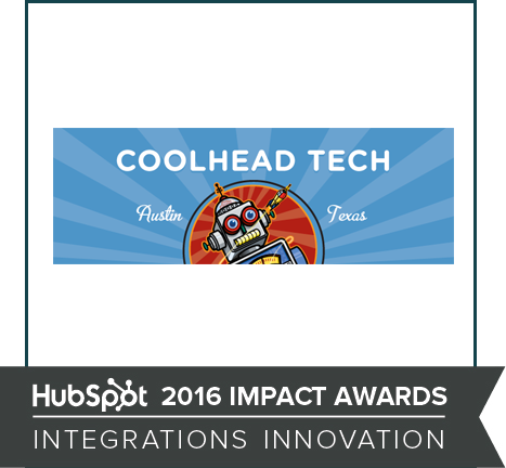R316_Integrations_Coolhead.png