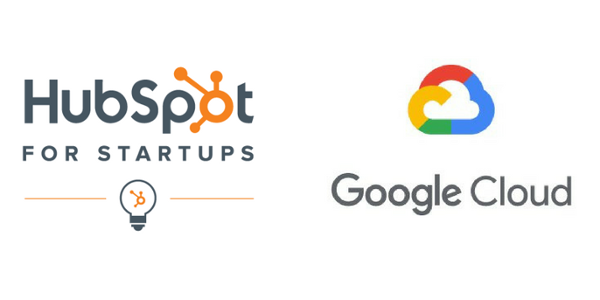 HubSpot for Startups Launches Bootstrap Program, Collaborates with Google Cloud Startup Program to Help Startups Build and Grow Better