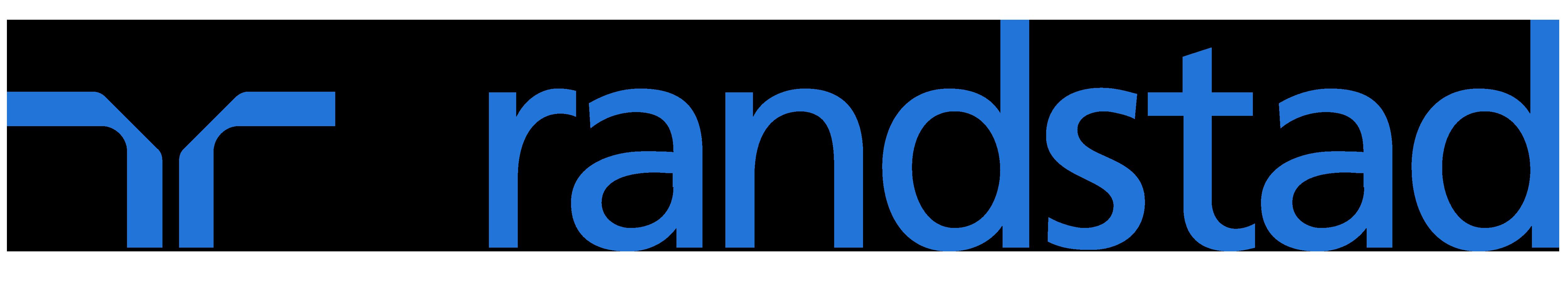 Randstad-3