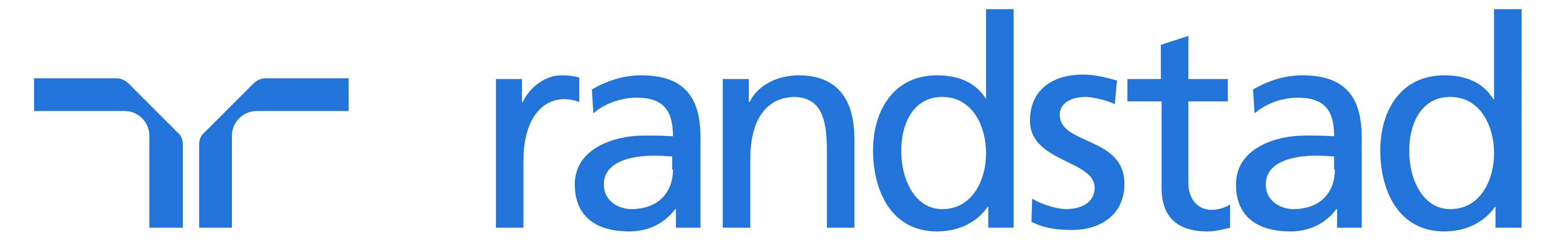 Randstad_logo-2