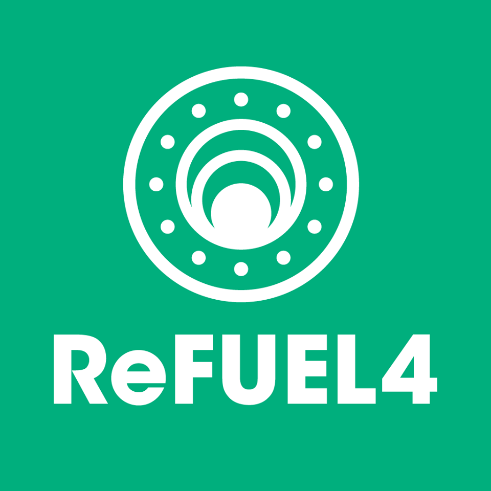 ReFUEL4