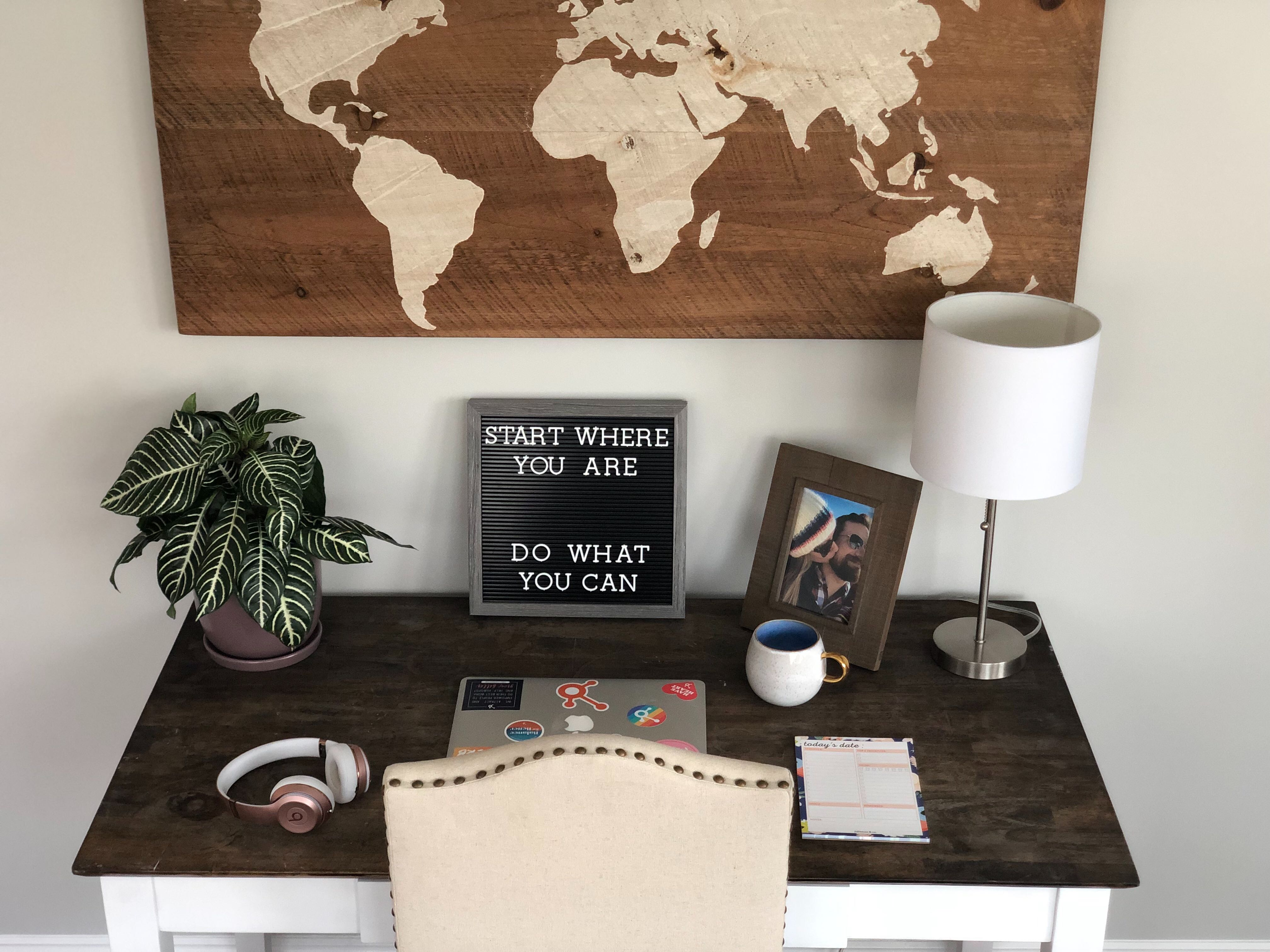 Setting Expectations: How to Have a Collaborative, Empowering and Productive Remote Working Relationship