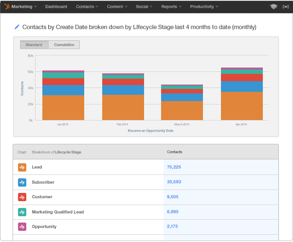 Report_Database-1-new-nav-1.png