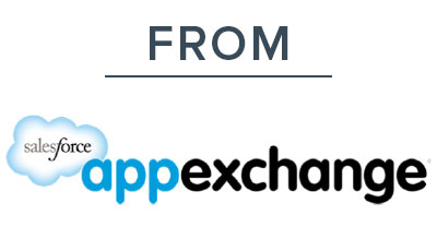 Review_Logos_2_AppExchange.jpg