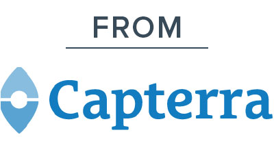 Review_Logos_2_Capterra.jpg