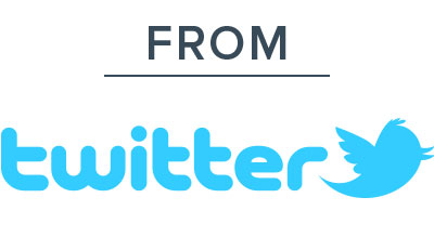 Review_Logos_2_Twitter.jpg