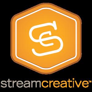 """streamcreative"""