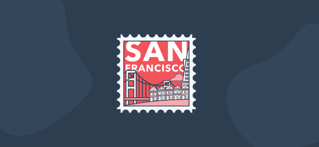HubSpot Announces Continued Growth on the West Coast with San Francisco Office