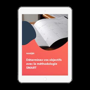 SMART goals ipad copy