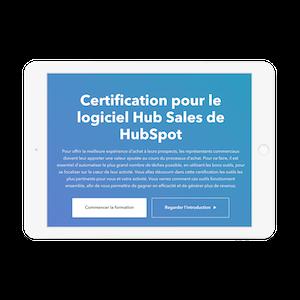 Sales Software Certification copy