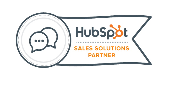 HubSpot Expands its Sales Partner Program to Europe
