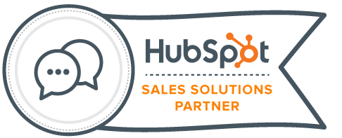 HubSpot Expands its Sales Partner Program to Latin America