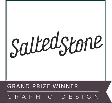 Salted Stone Impact Awards 2016 Grand Prize Winner Graphic Design.png