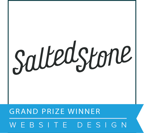 Salted Stone Impact Awards 2016 Grand Prize Winner Website Design.png