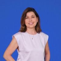 Sandra Lasbats