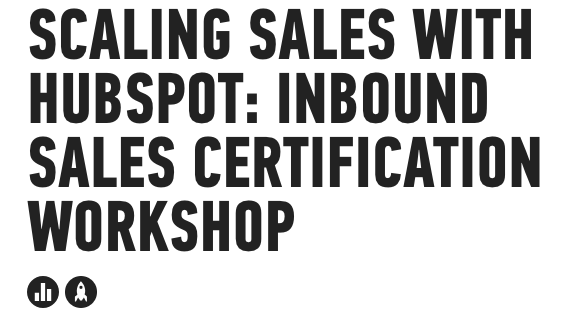 Scaling_Sales_With_Hubspot__Inbound_Sales___General_Assembly-3