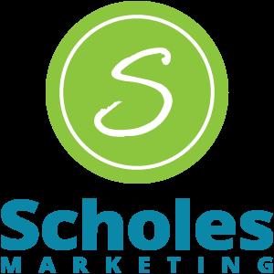 """""""Scholes"""