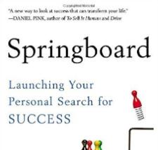 springboard.jpg