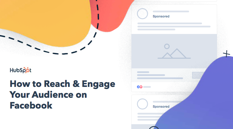How to Reach & Engage Your Audience on Facebook