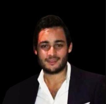 Khadir Alaoui