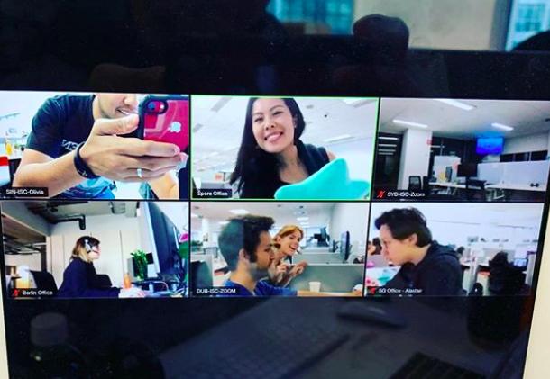 Screen Shot 2019-10-15 at 2.21.56 PM