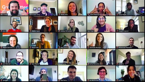 Onboarding Remote Employees: 6 Tips for Managers