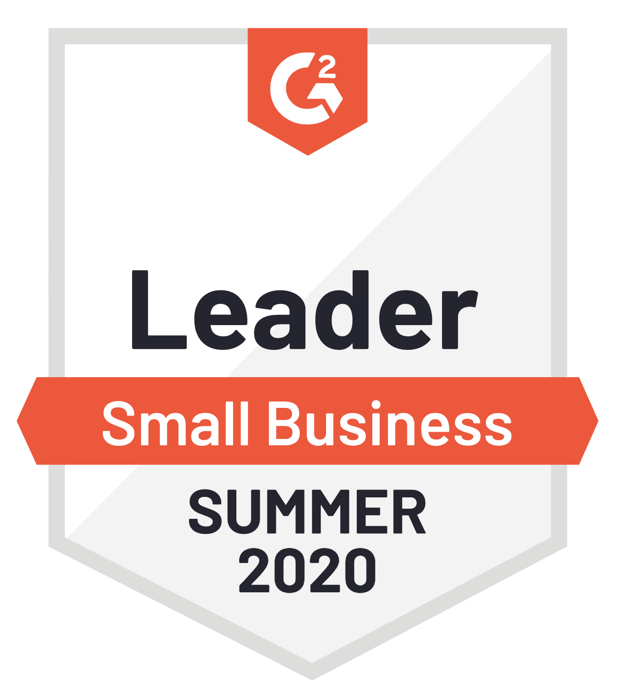 Small Business Leader
