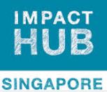 Impact Hub Singapore