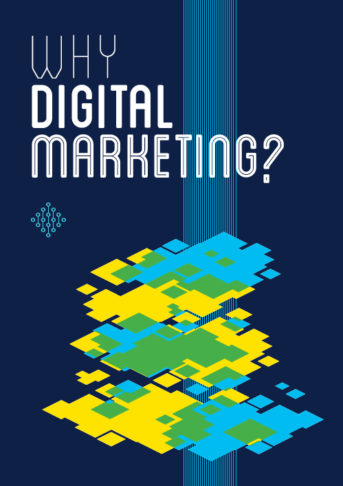 Why-Digital-Marketing
