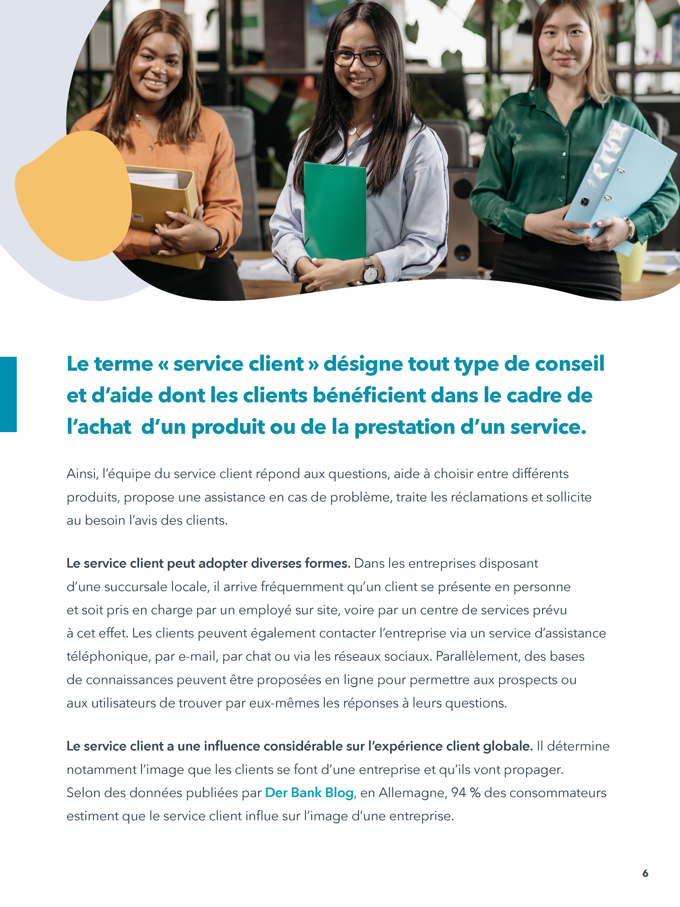 Service-client_Page_06
