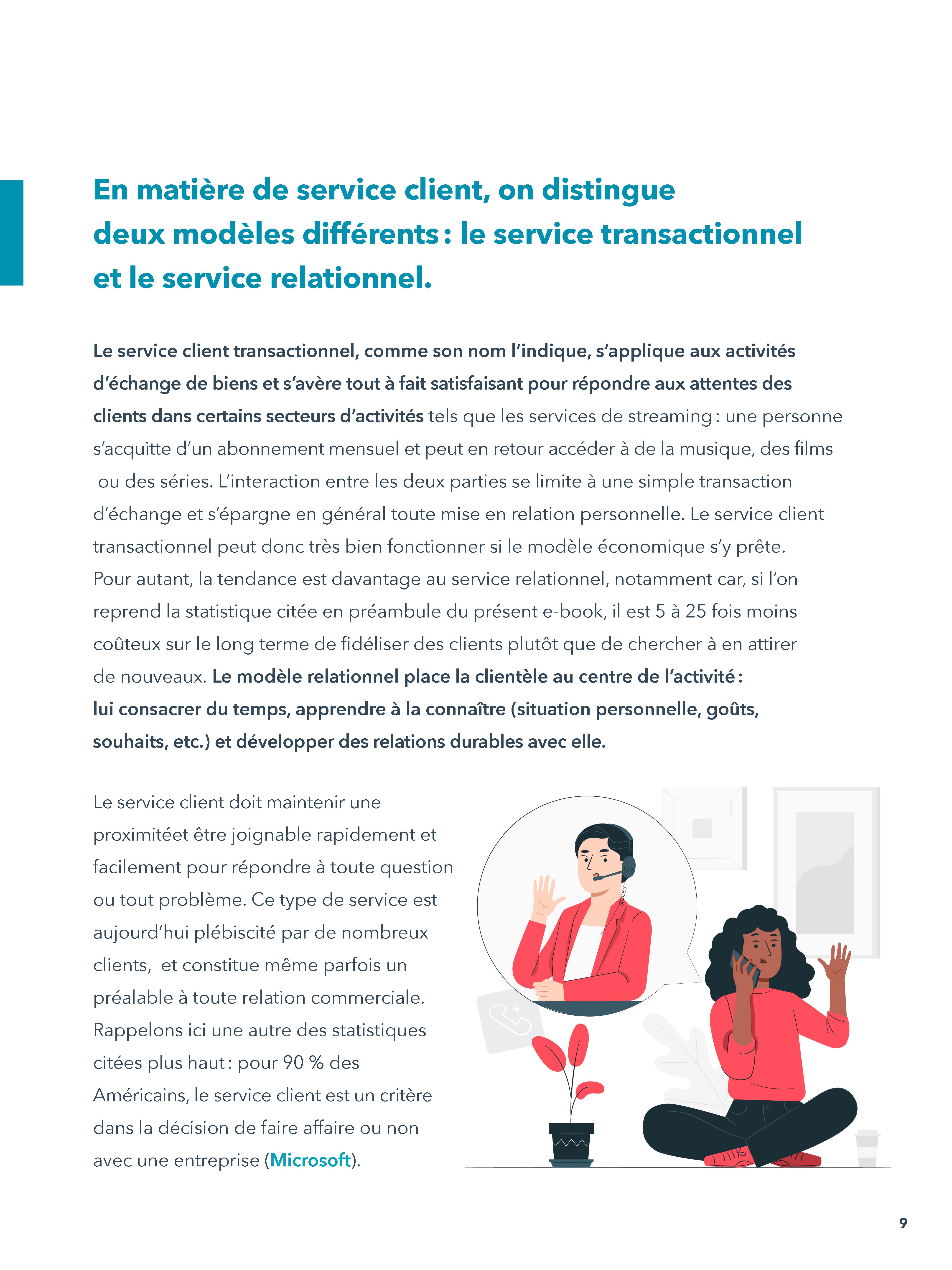 Service-client_Page_09