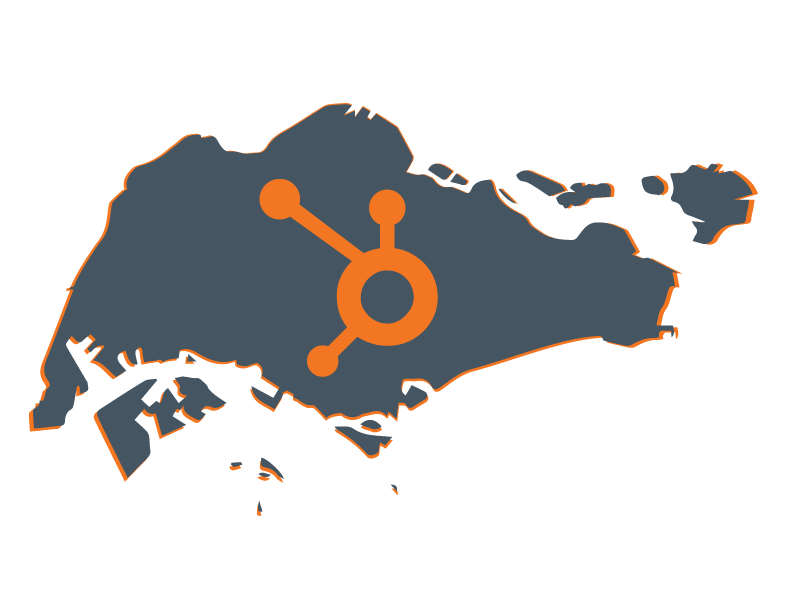 HubSpot Opens Official Asia Pacific Headquarters in Singapore, Will Create 150 New Jobs Over Next 3 Years