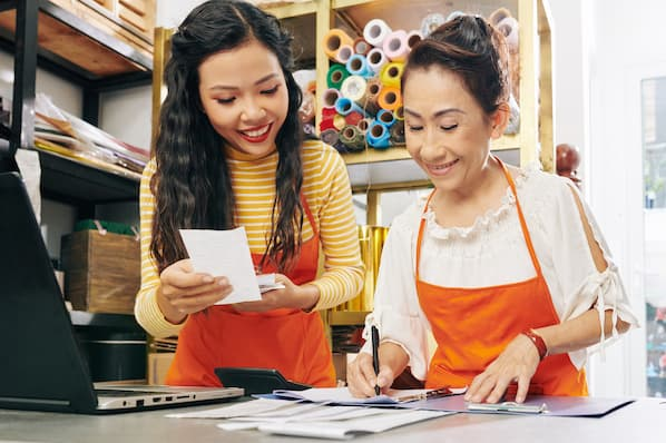 The Cost & Importance of Small Business Insurance