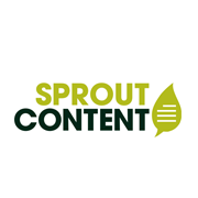 """""""Sprout"""