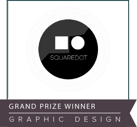 Squaredot Impact Awards 2016 Grand Prize Winner Graphic Design.png