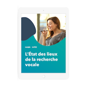 State of voice search ipad copy