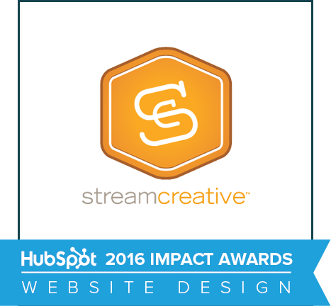 Stream_Creative_Website_Design_P116.png