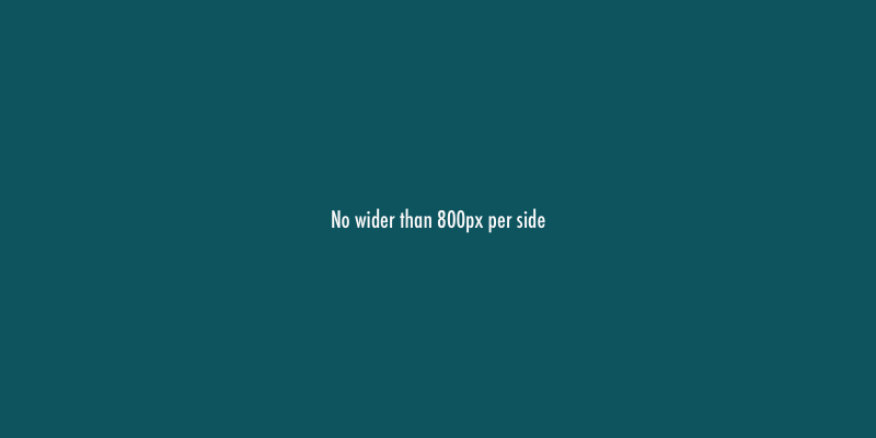 800x400-no-wider-than-800__var2.png