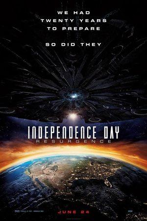 independence-day-resurgence.jpg