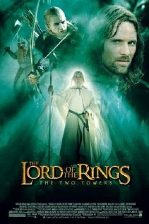 lord-of-the-rings-two-towers.jpg